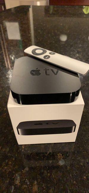 Apple TV 3rd gen for Sale in Pompano Beach, FL