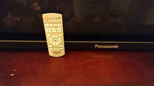 Tv Panasonic 55 for Sale in Westminster, CA