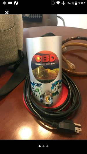 SSV for Sale in Denver, CO