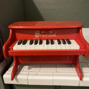 Piano for Sale in San Leandro, CA