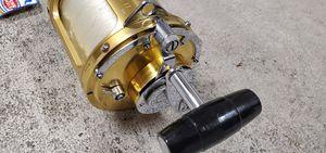 Fishing reel for Sale in Clearwater, FL