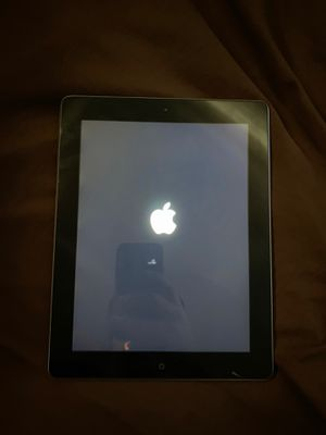 Apple IPad 2 16GB Wifi only for Sale in Vista, CA
