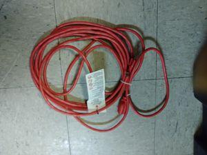 15ft Cord for Sale in Norfolk, VA