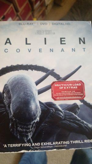 DVD ALIEN for Sale in San Jose, CA