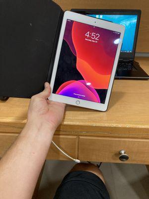 iPad Pro for Sale in Dania Beach, FL