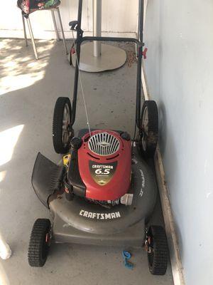 Lawn mower for Sale in Stuart, FL