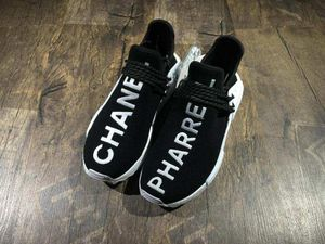 HUMAN RACE ADIDAS NMD for Sale in Orlando, FL