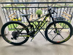 Scott Spark 940 Medium for Sale in Salt Lake City, UT