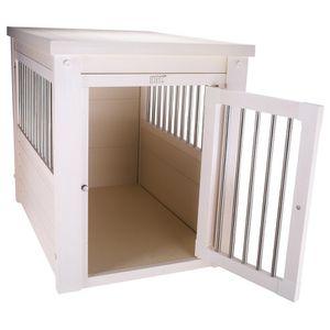 EcoFlex medium dog crate for Sale in Stockton, CA
