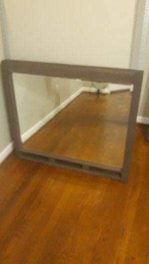 Grey bedroom furniture for Sale in Lexington, KY