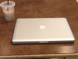 MacBook Pro! for Sale in Walnut, CA