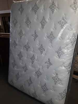 All kinds of Mattresses Sale,every size available for Sale in Birmingham, AL
