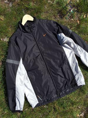 90s Nike jacket for Sale in Wenatchee, WA