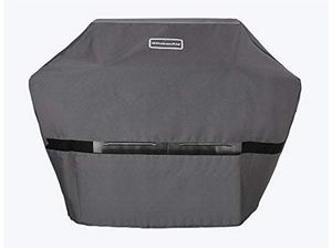 Kitchenaid Grill Covers for Sale in Rogers, MN