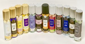 Perfumes for Sale in Lehigh Acres, FL