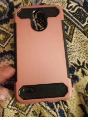 Lg phone case for Sale in Lodi, CA