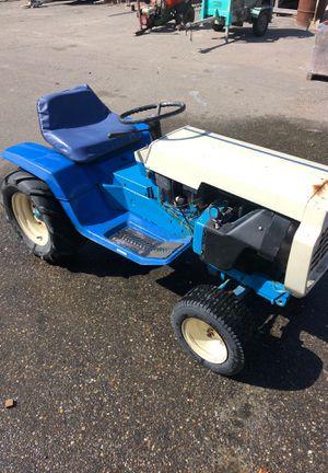 Garden tractor for Sale in Ceres, CA