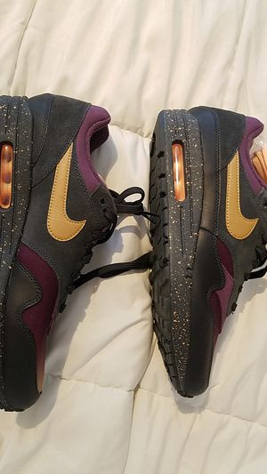 Air Max 90 for Sale in Chicago, IL