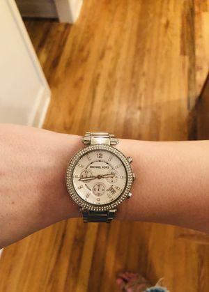 Michael Kors Watch for Sale in Atlanta, GA