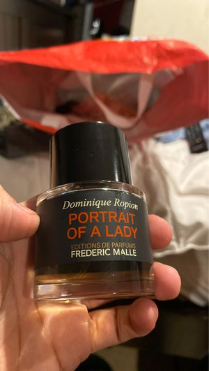 Frederic Malle for Sale in Lawndale, CA