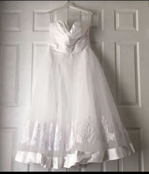 New Dress - Size 16 - CHECK OUT MY OTHER LISTINGS for Sale in Pompano Beach, FL