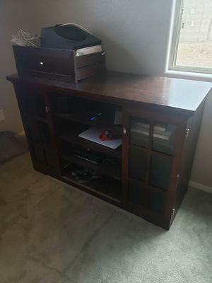 Stand for Sale in Avondale, AZ