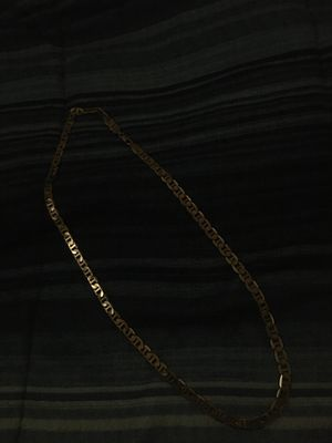 Chain for Sale in Atwater, CA