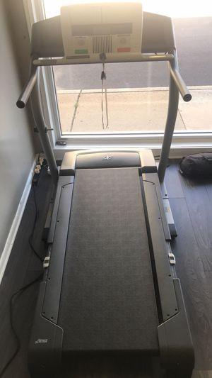 NordicTrack Treadmill for Sale in Quakertown, PA