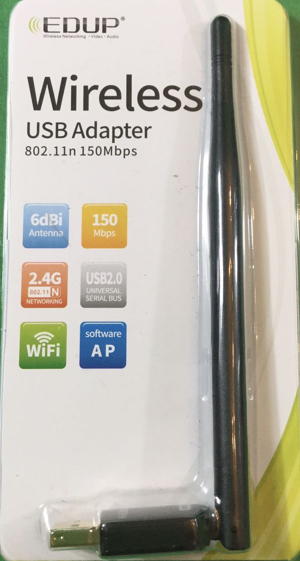 READ DESCRIPTION DELL 3020 i3 3.4GHz 4GB RAM 320GBHD WiFi