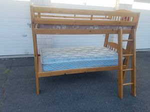 Bunk Bed Litera for Sale in Pasco, WA