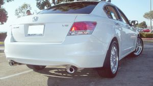 2009 Honda Accord Price$1OOO for Sale in Atlanta, GA