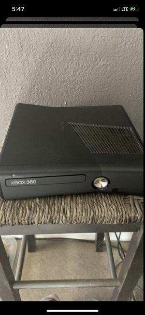Xbox 360 for Sale in Stockton, CA