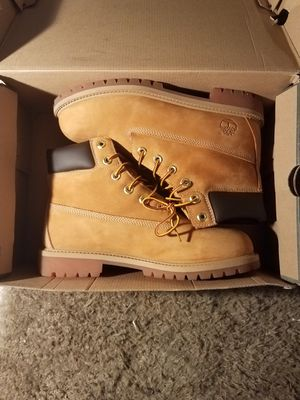 Timberlands for Sale in Los Angeles, CA