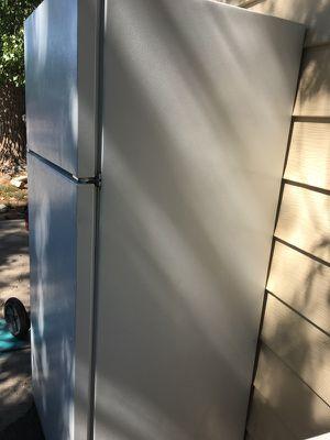 Refrigerator for Sale in Denver, CO