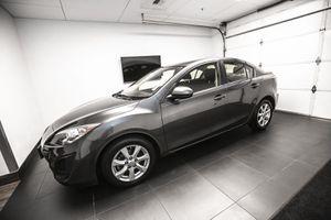 2011 Mazda Mazda3 for Sale in Tacoma, WA