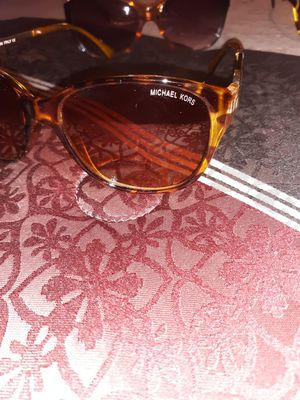 MK Sunglasses $20 for Sale in Sherwood, AR