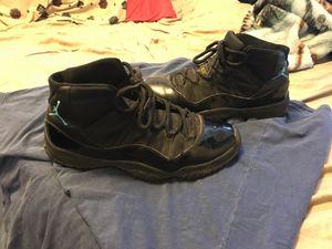 Jordan 11s for Sale in Chicago, IL