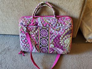 Laptop Bag for Sale in Delta, PA