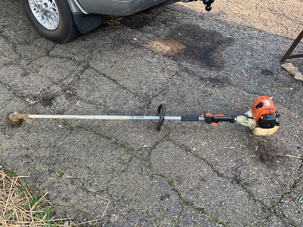 Stihl Weed Eater Fs 100rx Model For Sale In Louisville Ky
