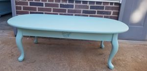 Coffee table for Sale in Taylors, SC