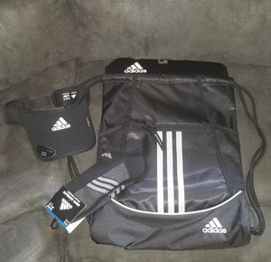 Adidas bundle for Sale in Dayton, OH
