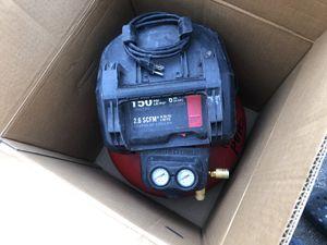 Compressor for Sale in Woodside, CA