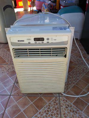 11500 bt AC for Sale in El Monte, CA