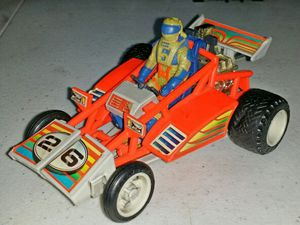 Vintage M.A.S.K. Firefly for Sale in Westminster, CA