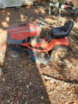 Scott's riding lawn mower for Sale in Anderson, SC