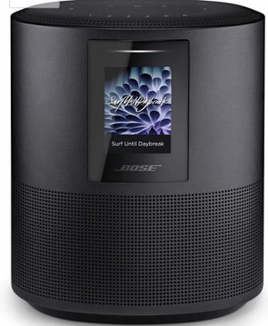 Bose Home Speaker 500 for Sale in KIMBERLIN HGT, TN