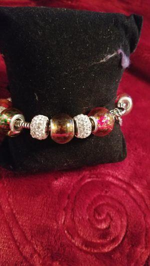 European bracelet for Sale in South Salt Lake, UT