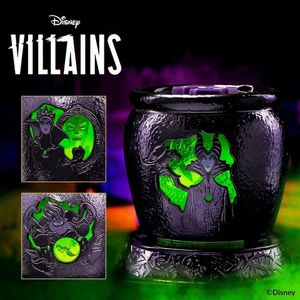 Scentsy Villain Collection for Sale in North Las Vegas, NV