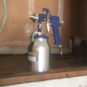 Spray Paint for Sale in Santa Ana, CA
