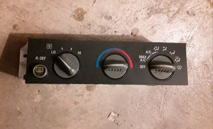 96-05 HVAC Heater AC Control Switch With Rear Defrost. for Sale in Baton Rouge, LA